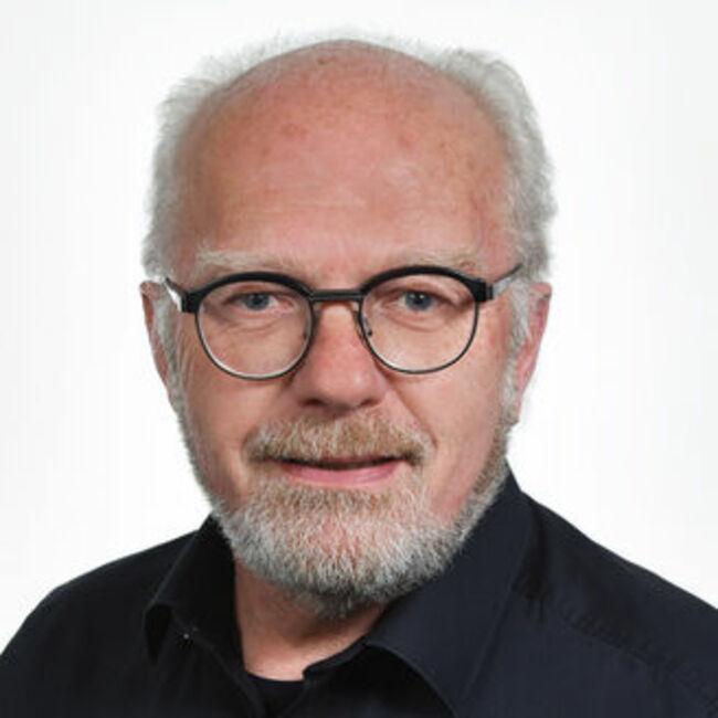 Peter Renn