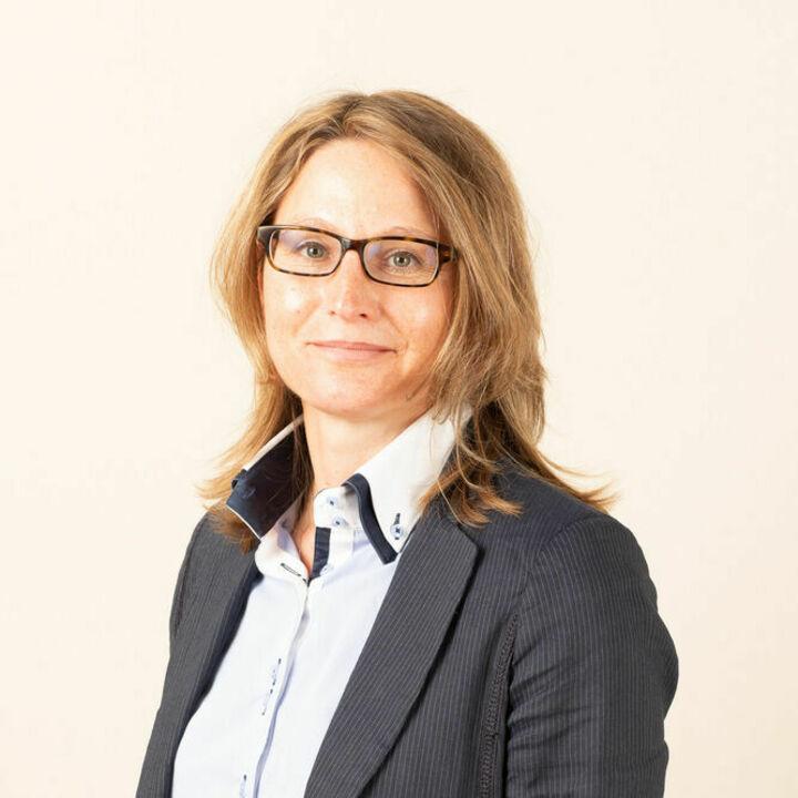 Nadine Osterwalder