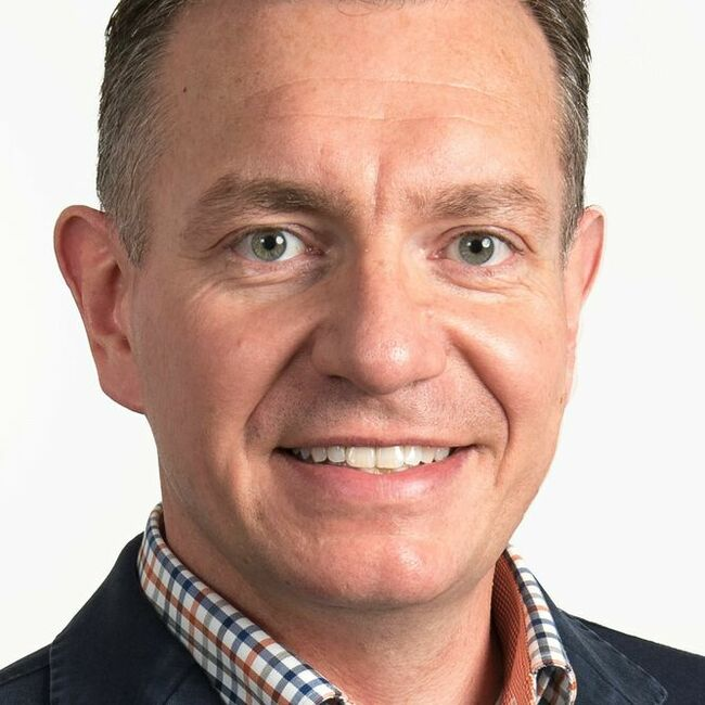 Marco Sütterle
